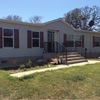 Mobile Home for Sale: TX, BOWIE - 2007 LEGION multi section for sale., Bowie, TX