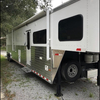 RV for Sale: 2014 8412