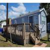 Mobile Home for Rent: Manufactured - ST. JAMES CITY, FL, Saint James City, FL