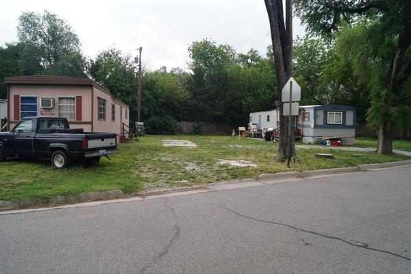 Windsor Mobile Home And Rv Park Mobile Home Park For