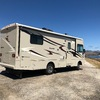 RV for Sale: 2015 ITASCA SUNSTAR 26HE