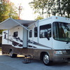 RV for Sale: 2006 GEORGETOWN 340