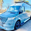 RV for Sale: 2021 SPRINTER 3500