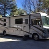 RV for Sale: 2016 FR3 32DS