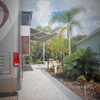 RV Lot for Rent: Secluded & Tropical!, Polk City, FL