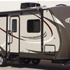 RV for Sale: 2014 FUN FINDER 299KIQB