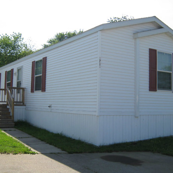 mobile homes for rent near indianapolis in 15 listed rh mobilehome net