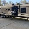 RV for Sale: 2019 JAY FLIGHT 38BHDS