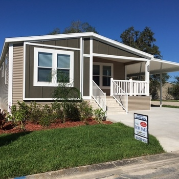 Mobile Homes For Rent Near Plant City Fl