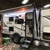 RV for Sale: 2021 E-PRO 19BH