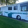 RV for Sale: 1999 ULTIMATE ADVANTAGE 40J