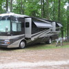 RV for Sale: 2007 TROPICAL LX