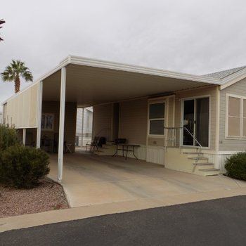 mobile homes for sale near casa grande az rh mhbay com