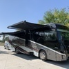 RV for Sale: 2019 FORZA 34T