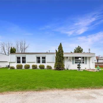 mobile homes for sale in ontario rh mhbay com