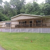 Mobile Home for Sale: Manufactured Home, 1 story above ground - Pomeroy, OH, Pomeroy, OH
