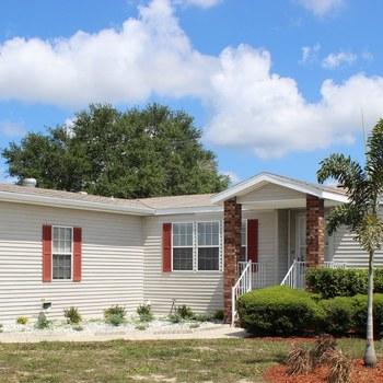 mobile homes for sale near ruskin fl rh mhbay com