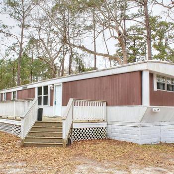 mobile homes for sale near ocean isle beach nc rh mhbay com