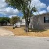 Mobile Home for Sale: TX, AUSTIN - 2007 LAREDO single section for sale., Austin, TX