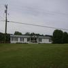 Mobile Home for Sale: Single Family Residence, 1 Story,Manufactured - Morehead, KY, Morehead, KY