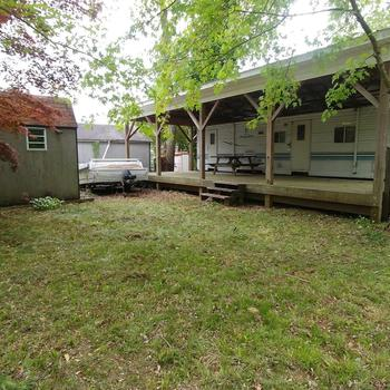 19 mobile homes for sale near elkridge md rh mobilehome net