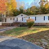 Mobile Home for Sale: VA, ROCKY MOUNT - 1999 OAKWOOD multi section for sale., Rocky Mount, VA