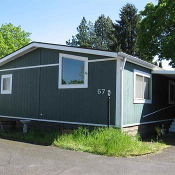 mobile homes for sale near lebanon or rh mhbay com