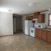 Mobile Home Lot for Rent: House For Rent Lot 18IT, Harker Heights, TX