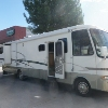 RV for Sale: 2002 KOUNTRY STAR 3560