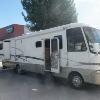RV for Sale: 2002 KOUNTRY STAR 3560