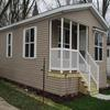 Mobile Home for Sale: 2018 Nobility