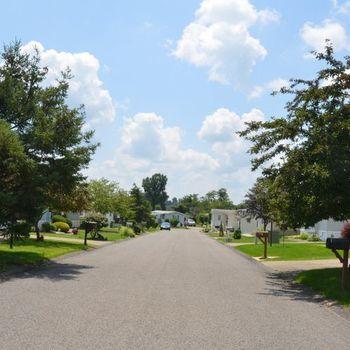 mobile home parks near finleyville pa 11 listed rh mobilehome net