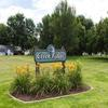 Mobile Home Park: Creek Ridge  -  Directory, Dwight, IL