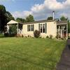 Mobile Home for Sale: Ranch, Detached,Modular - Upper Macungie, PA, Allentown, PA
