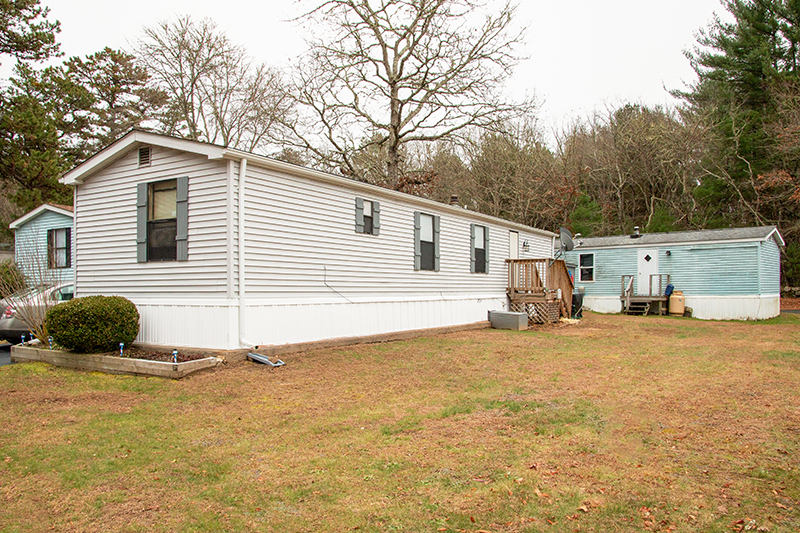 indian cedar mhp mobile home parks for sale in charlestown ri rh mobilehomeparkstore com