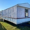 Mobile Home for Sale: CUTE HOME WITH UPDATED FLOORING! WILL SELL QUICK, RENT TO OWN AVAIL!, West Columbia, SC