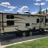 RV for Sale: 2016 BULLET 274BHSWE