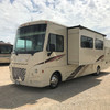 RV for Sale: 2019 VISTA 32YE