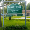 Mobile Home Lot for Rent: mobile home lots for rent, Danville, IL
