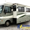 RV for Sale: 2003 SOUTHWIND 32VS