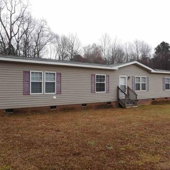 mobile homes for sale near durham nc usa 100 listed rh mobilehome net