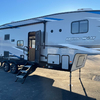 RV for Sale: 2021 321BH