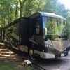 RV for Sale: 2016 JOURNEY 40R