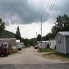 Mobile Home Park for Sale: Abbott MHP, Mexico, ME