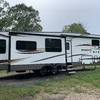 RV for Sale: 2018 PHOENIX 336RL
