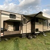 RV for Sale: 2017 SUNSET TRAIL SUPER LITE 331BH