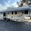RV for Sale: 2017 COLUMBUS COMPASS 377MBC