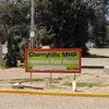 Mobile Home Park for Directory: Cherry Hills, La Junta, CO