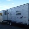 RV for Sale: 2003 Eagle M300 FSS 30