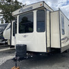 RV for Sale: 2019 RESIDENCE 40MBNK